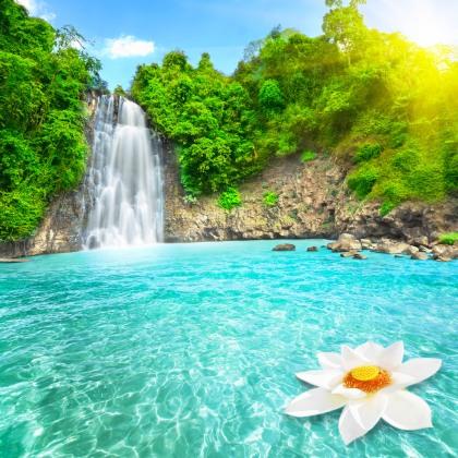 waterfalls0009