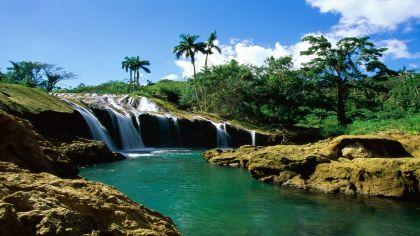 waterfalls0010