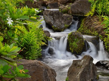 waterfalls0011