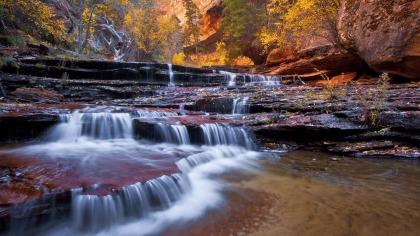 waterfalls0013