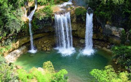 waterfalls0014