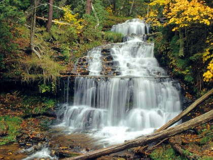 waterfalls0015