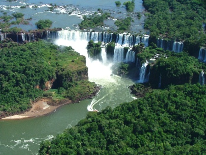 waterfalls0016