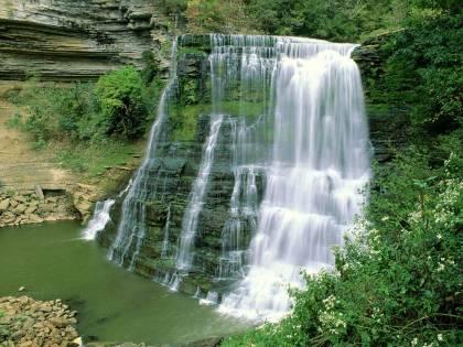 waterfalls0017