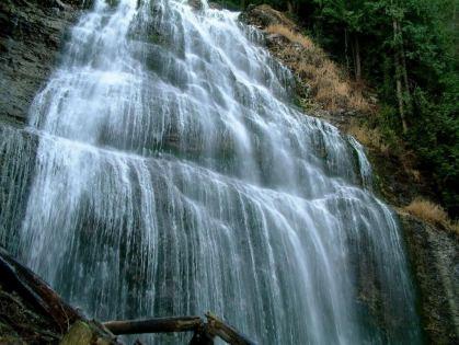 waterfalls0018