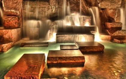 waterfalls0020